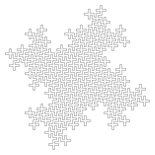 cropped-b40775e4-c6dd-492b-94f0-de1169708685.png